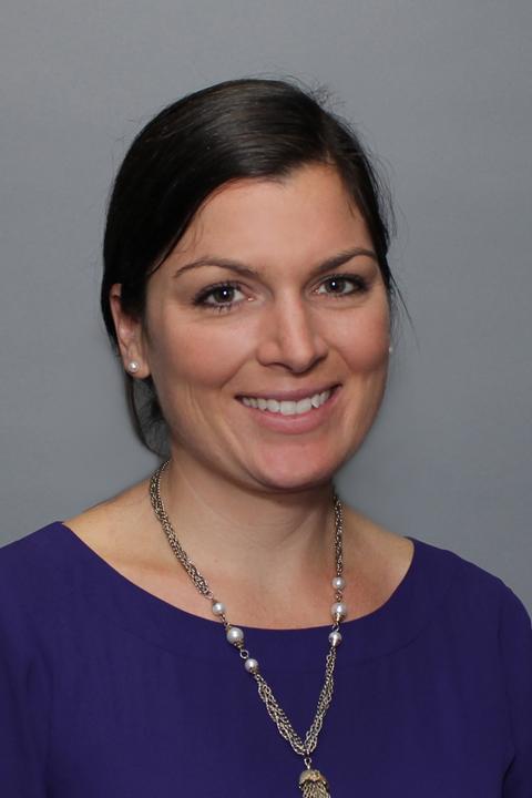 Christine DiTullio