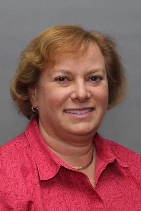 Sarah Bechta