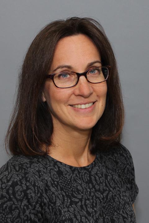 Ann Marie DeAngelis