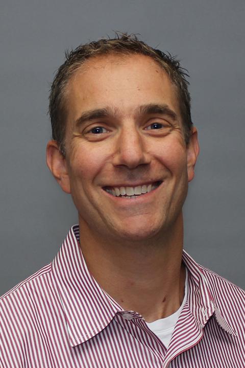 Dr  Justin Dorfman, DO -Reliant Medical Group, Southborough, MA