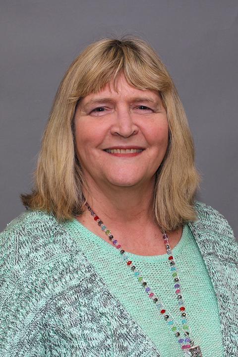 Linda Dylewicz