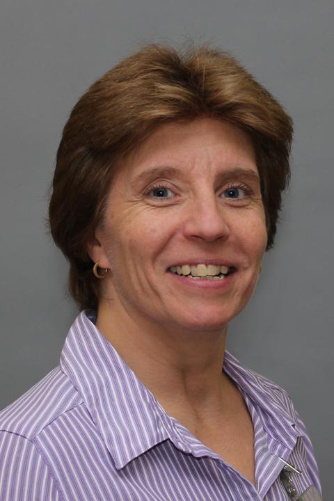 Christine Manyak