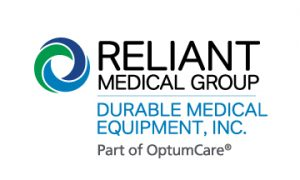 wholesale dealer de247 02a60 Durable Medical Equipment, Inc., is a subsidiary of Reliant Medical Group.  DME is vital to patient care by providing durable medical equipment, ...