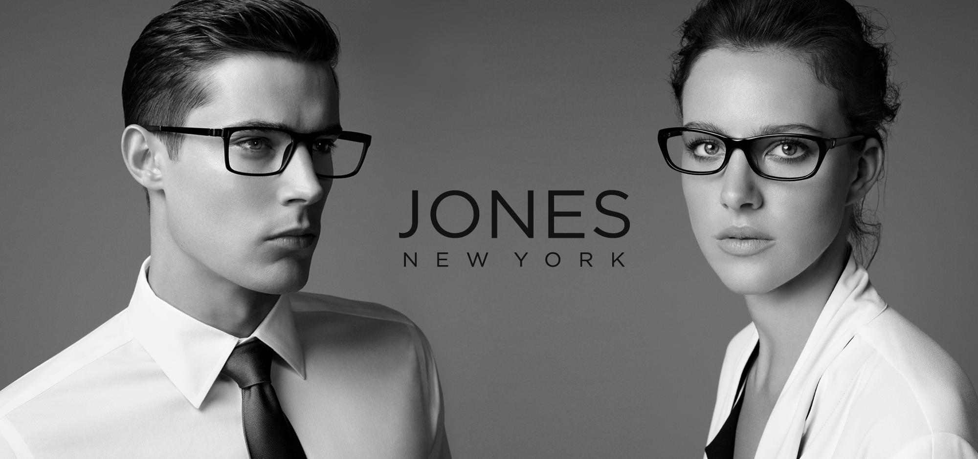 Jones2