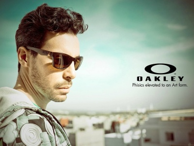 Oakley-Glasses-and-Sunglasses-from-The-English-Opticians-La-Cala-de-Mijas