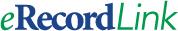 eRecordLink-logo_final