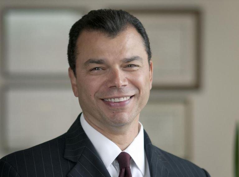 Dr. Tarek Elsawy, President and Chief Executive Officer, Interviewed by Telegram & Gazette
