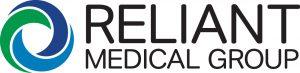 Reliant Medical Group Logo