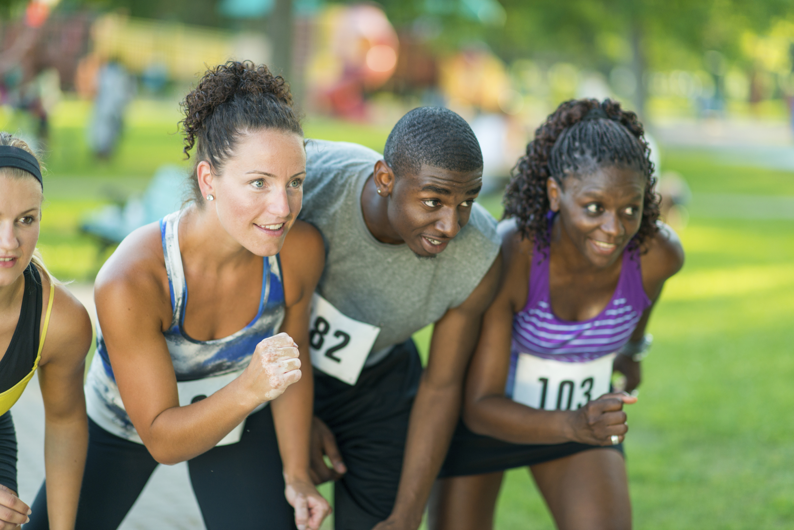 Reliant Medical Group Foundation to Host 5th Annual 5k Charity Race