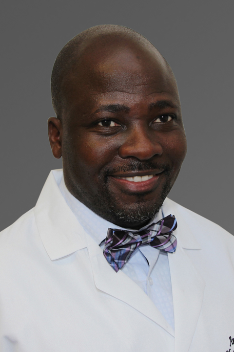 Dr  Amos Adelowo -Reliant Medical Group, Worcester, MA