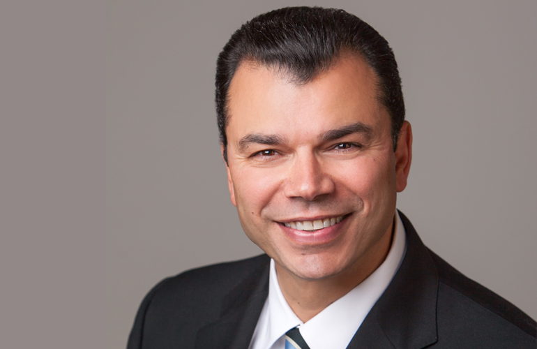 Worcester Business Journal Names Reliant President & CEO, Dr. Tarek Elsawy, One of Central Massachusetts' Power Players of 2016