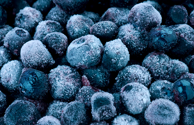 Medical Mythbuster: Are Frozen Fruits and Vegetables as Nutritious as Fresh?