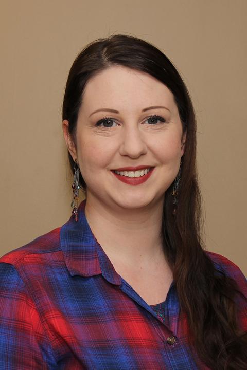 Jocelyn Bonyani