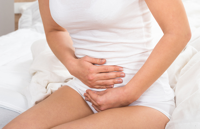 How to Talk To Your Doctor About Pelvic Floor Disorders