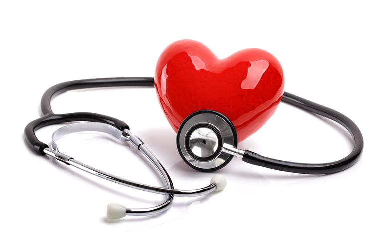 Healthy Heart Fair