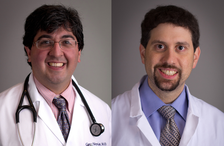 Reliant Medical Group Appoints New Board Members