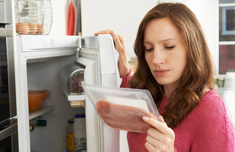 Medical Mythbuster: Expiration Dates… Trash It or Eat It? I'm Confused!