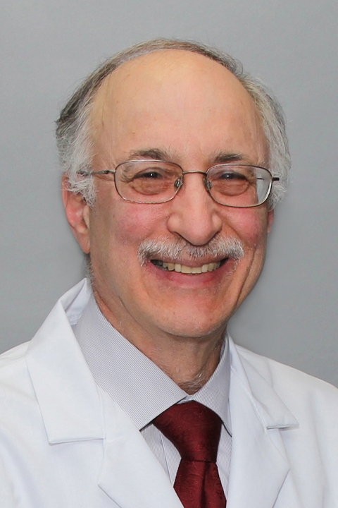 Dr  David Chad, MD -Reliant Medical Group Neurology
