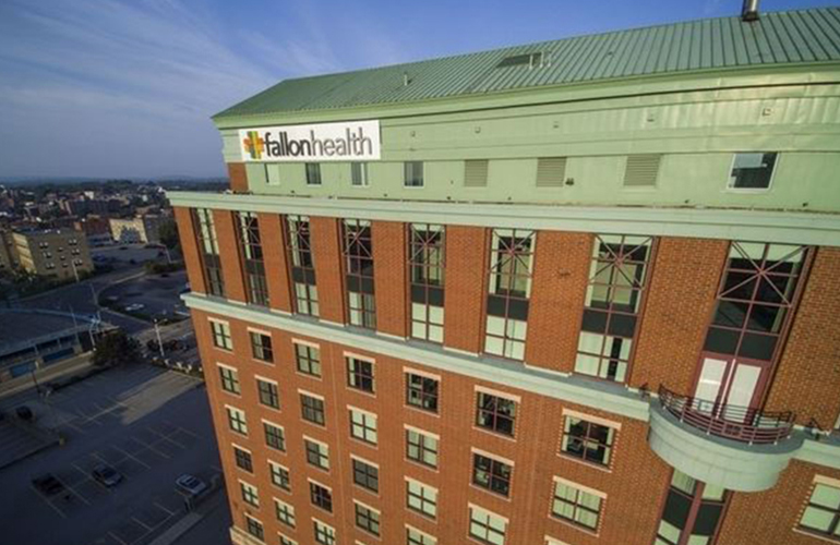 Reliant Joins Fallon Health in a Planned New Feature of MassHealth