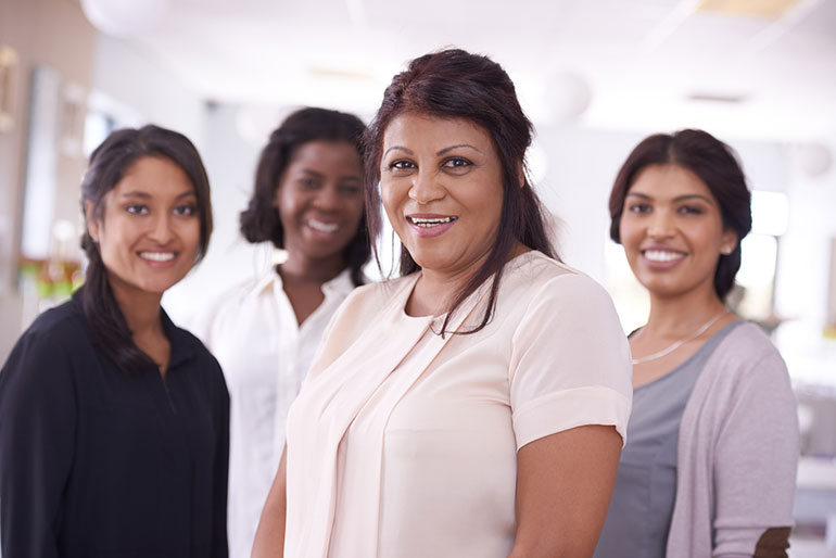 Introducing The Reliant Women's Center for Pelvic Medicine and Surgery