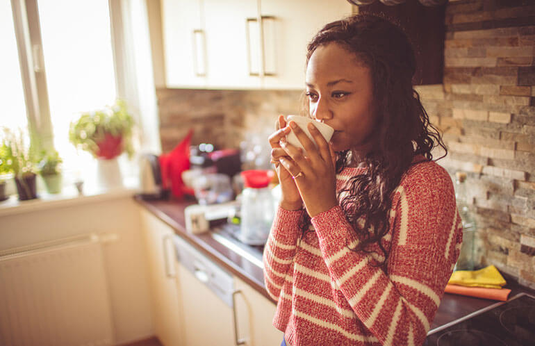 Can Drinking Coffee Really Help You Live Longer?