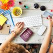 Planning on Traveling Outside of the Country? Here Are Some Tips for Your Trip