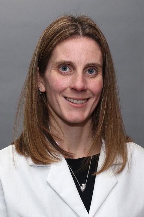 Nicole Lynn Fillipon