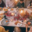 5 Tips to Deal with Stressful Holiday Gatherings