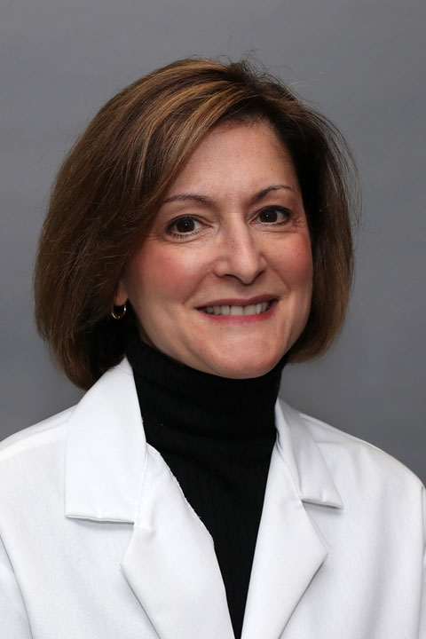 Dr Mary Kay Myers Md Reliant Medical Group Obgyn Milford Ma