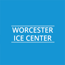 Worcester - Harding Street (Ice Center)