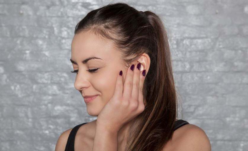 Ask Dr. Kenealy: Why Is There Ringing In My Ears?