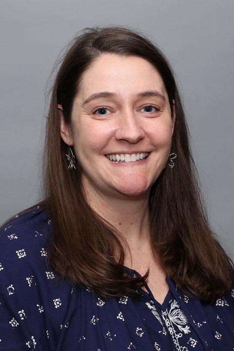 Lynne Masterson, CNM -Reliant Medical Group OB-Gyn