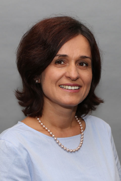 Besa Bushati