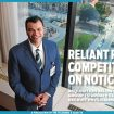 Reliant Medical Group Featured in Telegram & Gazette