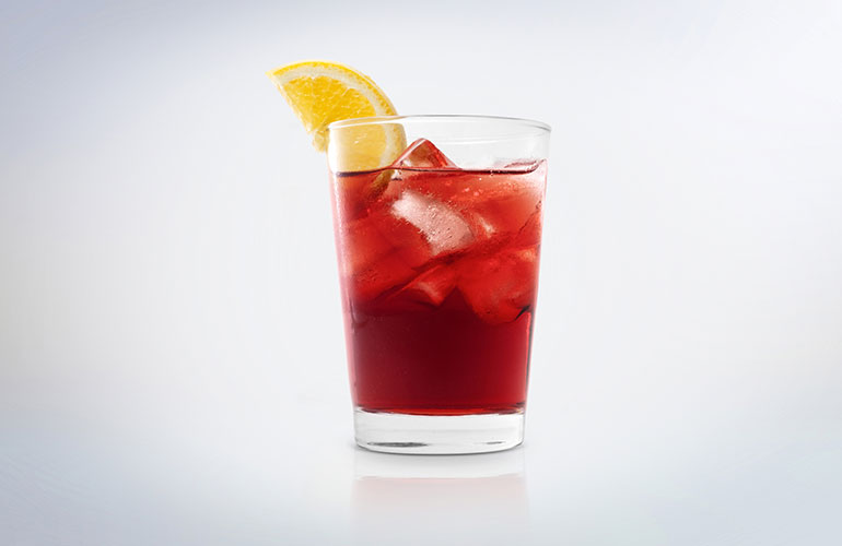 Medical Mythbuster: Can Drinking Cranberry Juice Stop Urinary Tract Infections?