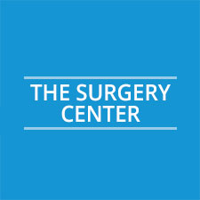The Surgery Center