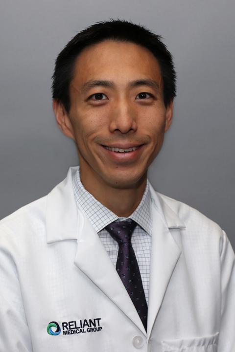Allen Chang