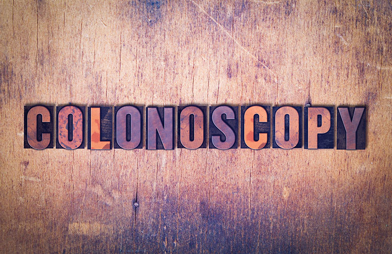 Getting My First Colonoscopy – a Patient Testimonial