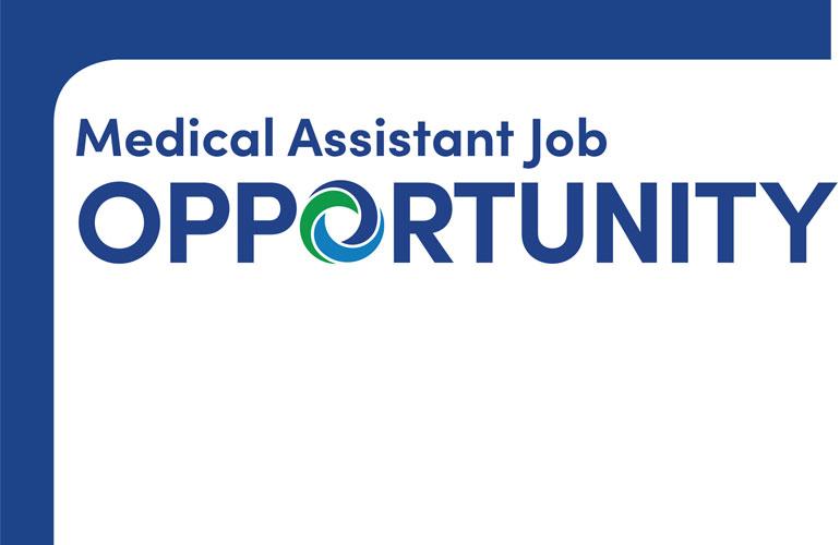 Medical Assistant Job Fair