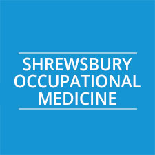 Shrewsbury Occupational Medicine