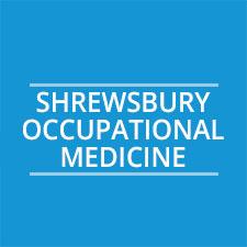 Shrewsbury Occupational Medicine