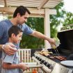 This Summer, Don't Forget Food Safety!