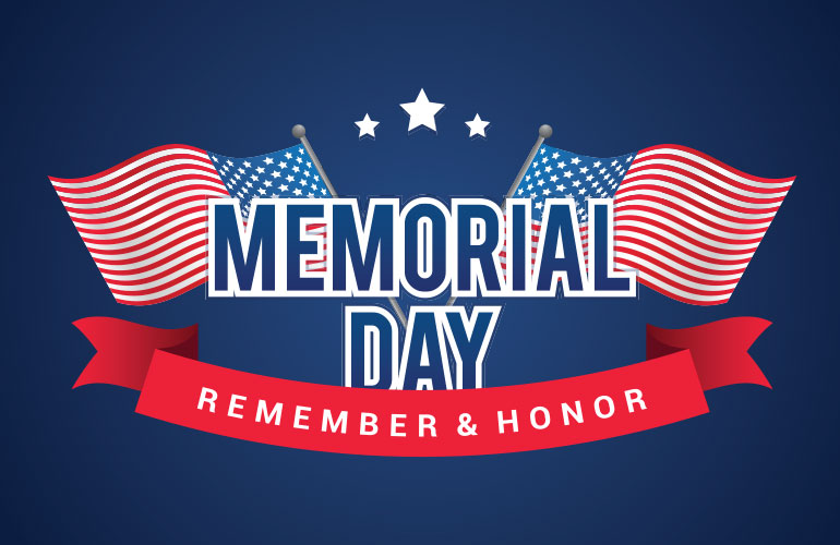 Memorial Day 2019 Reliant Medical Group