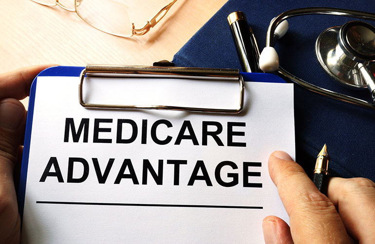 Could a Medicare Advantage Plan be Right for You?