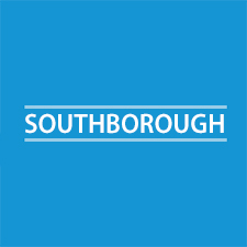 Southborough