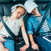 Do You Have an Overscheduled Child?