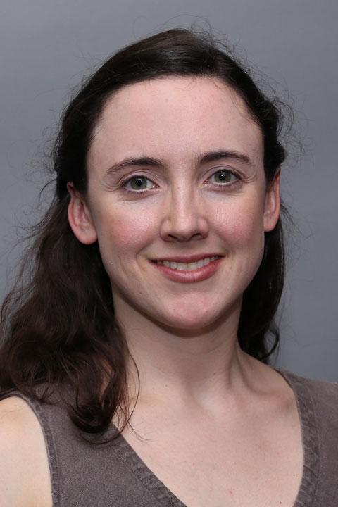 Katherine Dempsey