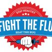 Have You Gotten Your Flu Shot?