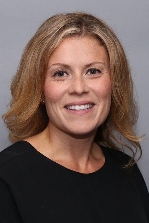 Jo-Ellen Brodeur