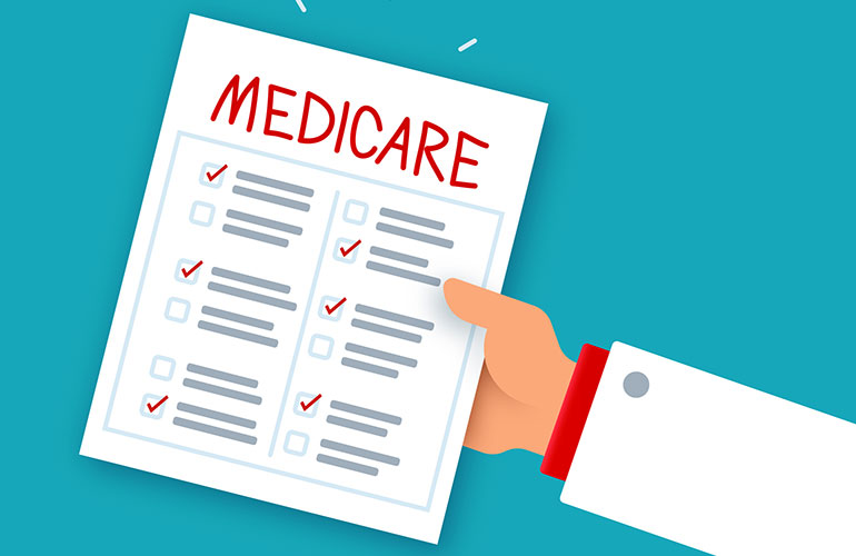 Virtual Medicare 101 Session